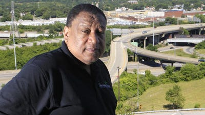 Cincinnati State President Dr. O'dell Owens is redirecting his performance bonus for 2013-14 toward providing a 1.25 percent increase in the rate of compensation for non-union employees at the university, who have not had a raise in the past two years.