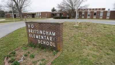 H.O. Brittingam Elementary School