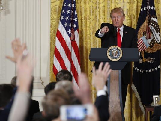 Trumppressconference