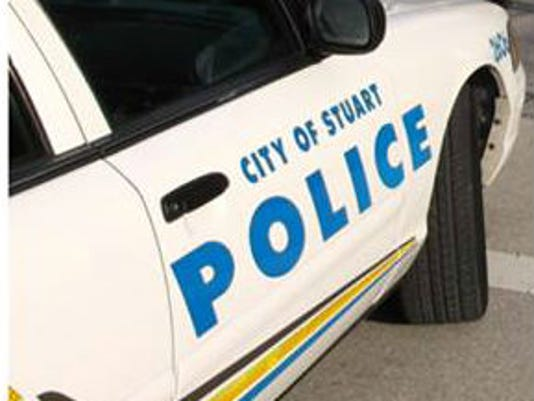 Generic-Stuart-Police-Car2.jpg
