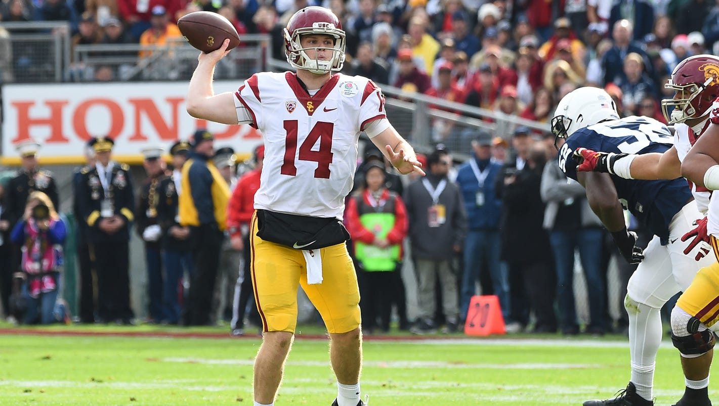 Get The NCAAF Latest News Photos Videos Headlines Scores Schedule Stats Standings Odds Teams Fantasy Injury Transactions and More USA TODAY