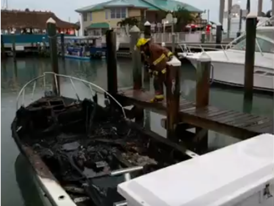 636563787513015759-boat-fire.PNG