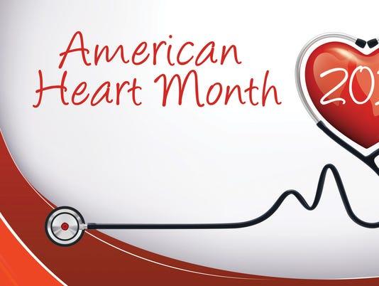 DOH-American-Heart-Month-FEB.-10