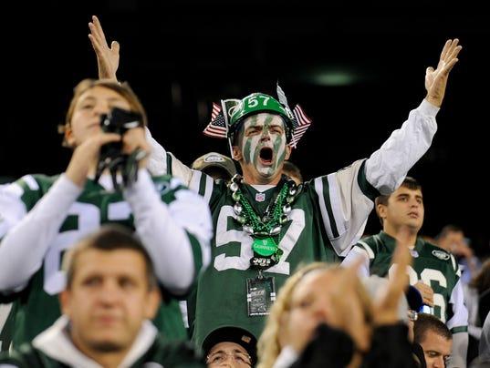 AP_Bears_Jets_Football