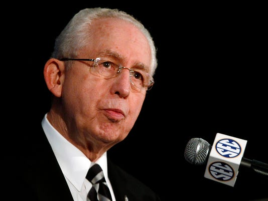2015-5-29 mike slive
