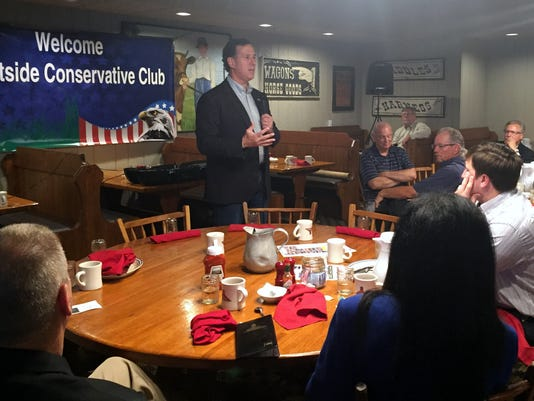 635786068300967217-Santorum-Westside-Conservative-Club