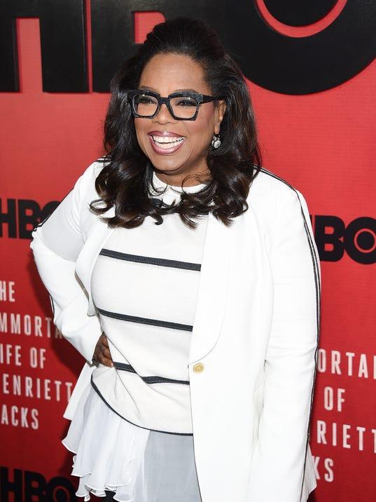 2017-12-19-oprah-winfrey