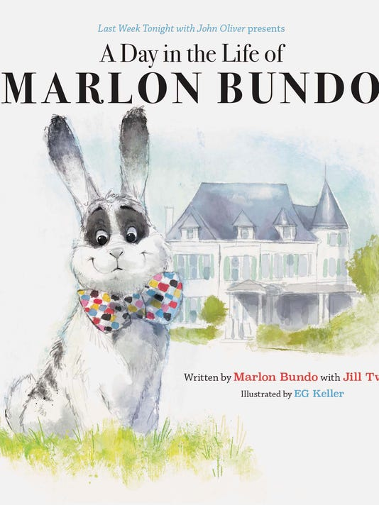 636570518999947205-A-Day-in-the-Life-of-Marlon-Bundo-FC.jpg