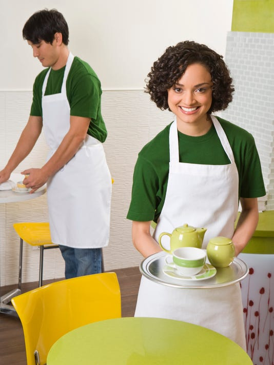 635962430192183279-waitress.jpg