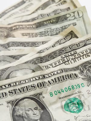 Dollars stretch a bit further in Arizona, according to the Tax Foundation.