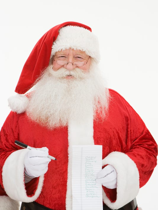 30 plus places to see take photos with santa in phoenix area