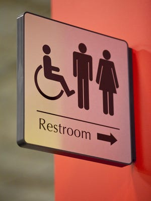 The Montana Supreme Court has ordered the attorney general to re-write the ballot statement and fiscal note for a ballot initiative that seeks to ask voters if people should use public restrooms designated for the gender listed on their birth certificates.