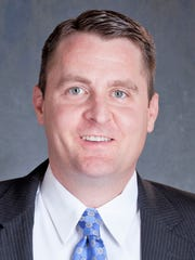 Lawyer Andy Ainsa has opened Texstar Escrow in West El Paso.