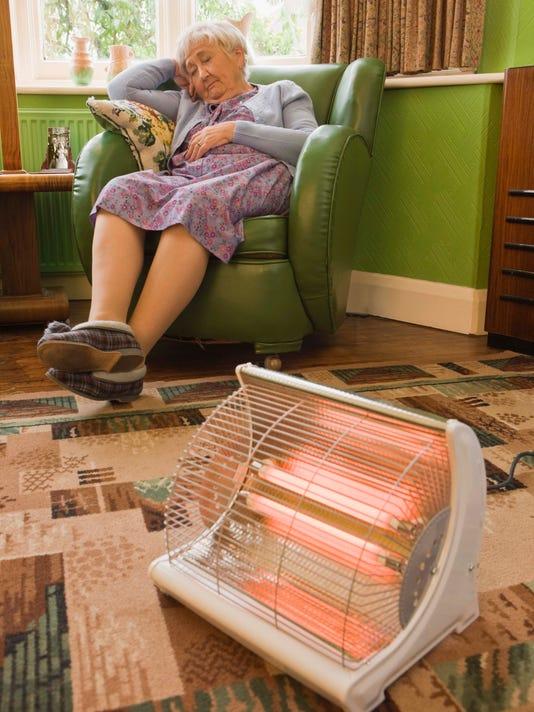 MNH 0630 Home safety.jpg