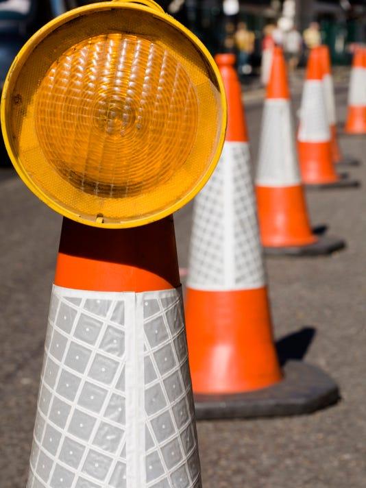 orange cones (3).jpg