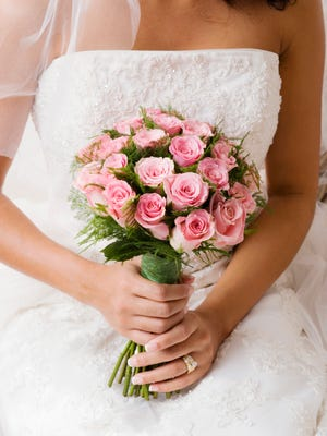Best of Wedding Expo planned