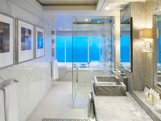 Crystal Symphony Peek Inside An Icon Of Luxury Cruise Ship Vacations