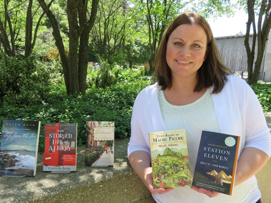 BC_Reads_Finalists_2015