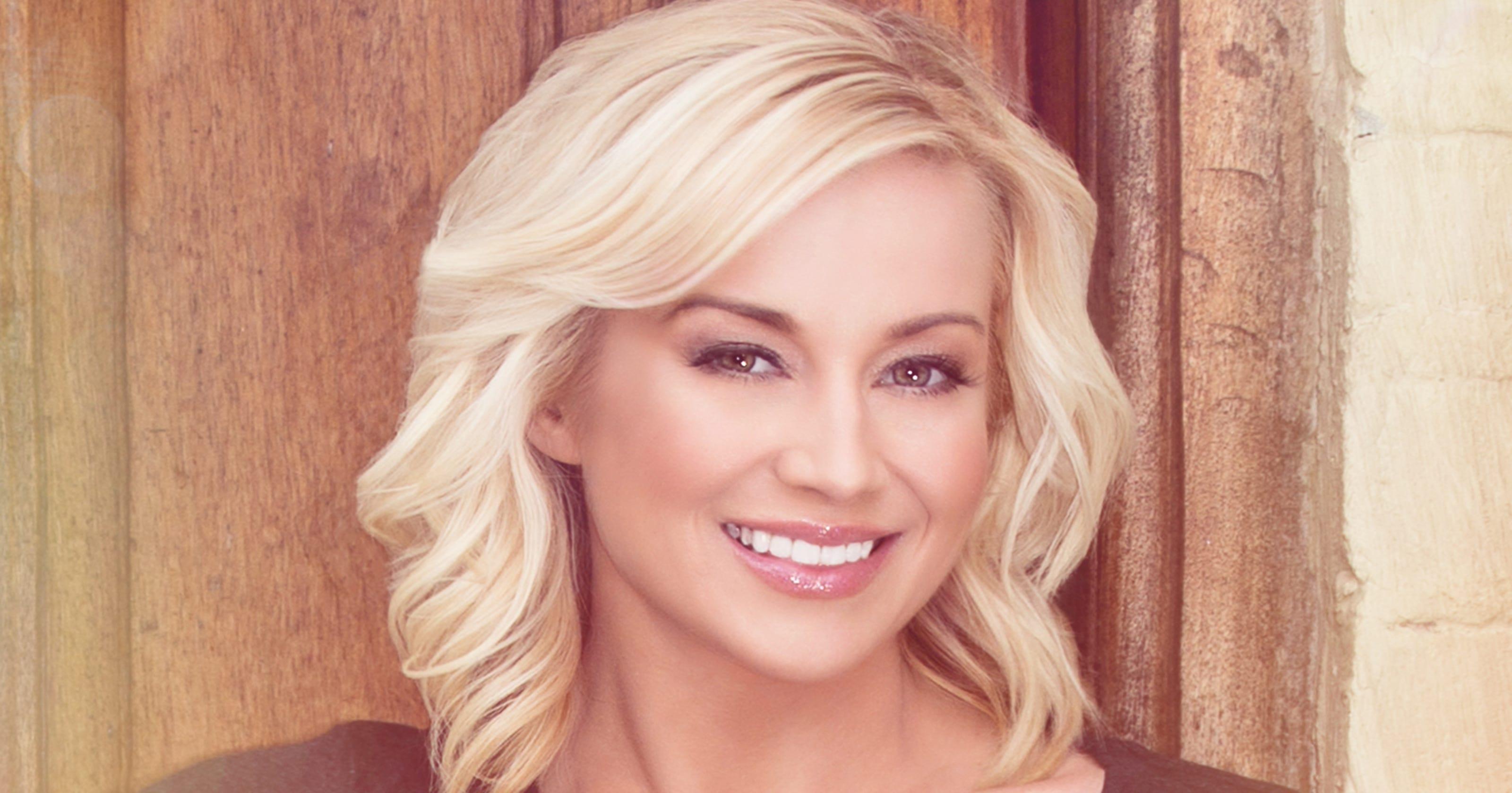 Country singer Kellie Pickler to perform concert in Bonita Springs