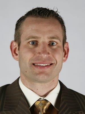Nate Oats