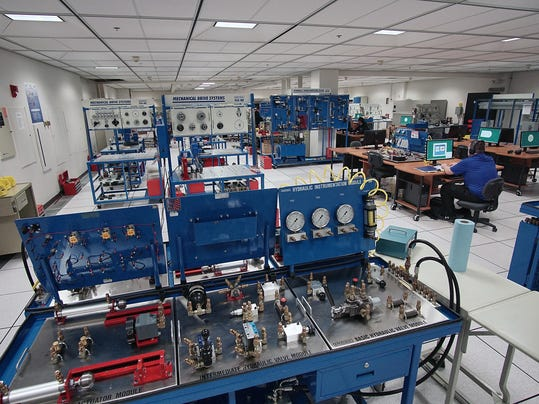 dorg north bridges vocational workshops
