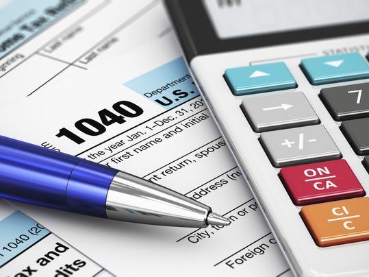 stock taxes (2)