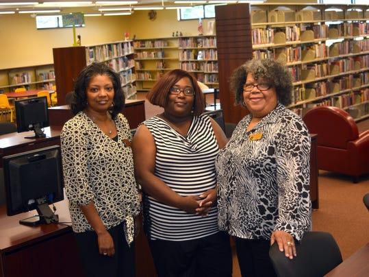 -ANI MLK Library1.jpg_20140808.jpg