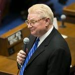 Robb: What Arizona's voucher debate wasn't about