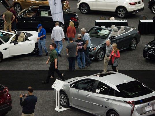 AutoShow0225-0008.jpg