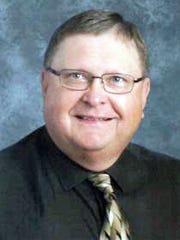 Gary Zittergruen