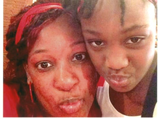 Sabrina Dixon Watkins, 39, and Na'Taija Watkins, 11, both of Des Moines, formerly of Waterloo, died Tuesday November 17, in Des Moines from injuries sustained in a car accident.
