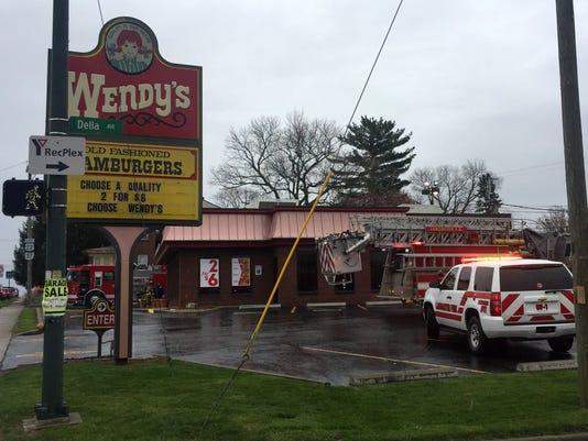 02 LAN Wendy's