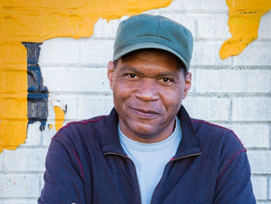 Enter to win tickets to see Robert Cray on July 10.  Enter 6/29 – 7/4.