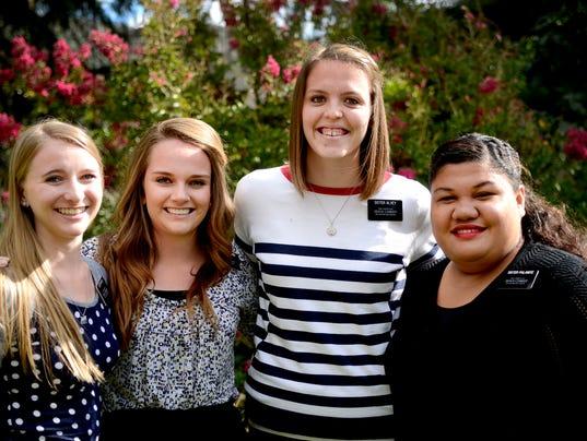 Mormon Missionaries 1