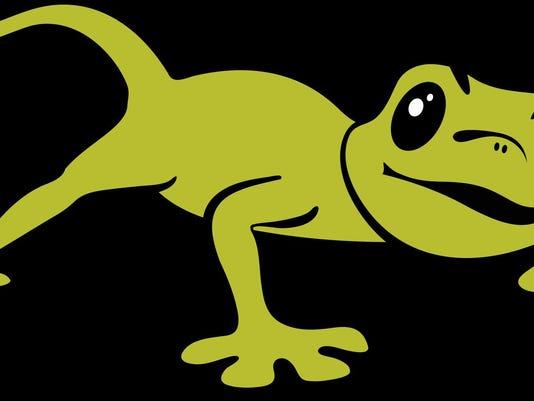 Digest 1 TMCC lizard logo.png