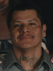 Juan Oscar Gutierrez, 44, of Oxnard, died March 20 as a result of injuries suffered from a shooting in the 1000 block of West Gonzales Road.