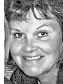 Debra A. (Fyffe) Van Dyke