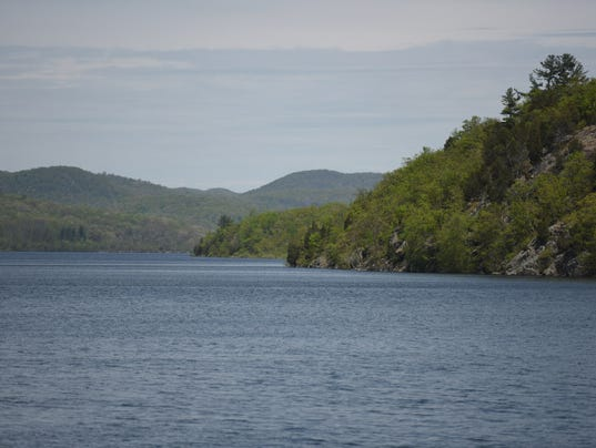 636305410454617536-Reservoir.JPG