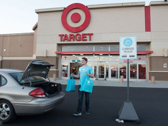 Central jersey target stores expands appeal with new for Michaels crafts bridgewater nj