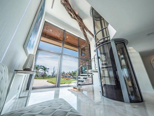 vanilla ice project mansion for sale. Black Bedroom Furniture Sets. Home Design Ideas