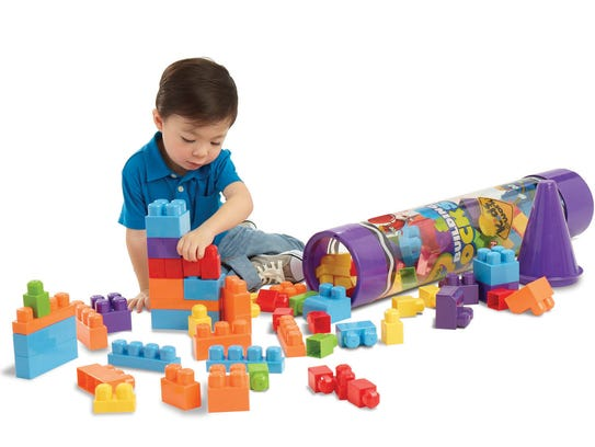 Crayola Kids@Work Crayon Tubes Ages 1 and older Your