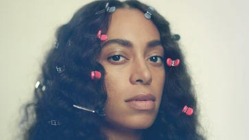 Solange concert cancelled due to 'medical condition'