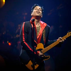 Prince's death: Superstar didn't know he was taking fentanyl; no one charged with a crime