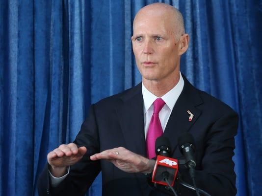 Florida_Legislature.JPEG-0de16.JPG