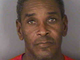 SIMONISJEAN,BAPTISTE FRITZNE, DOB 06/15/1954, IMMOKALEE, FL 34142, FRAUD-MAKE FALSE INSURANCE CLAIM