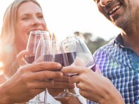 Save on Wine & Food Experience Tickets