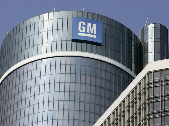 Auditor Treasury Approved 39 Excessive 39 Gm Pay