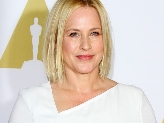 635960672501597486-patricia-arquette-2015-academy-awards-nominee-luncheon-in-beverly-hills-1.jpg
