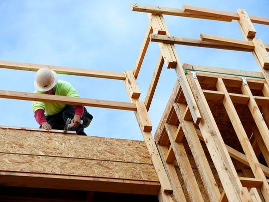 AP HOME CONSTRUCTION F A USA AZ