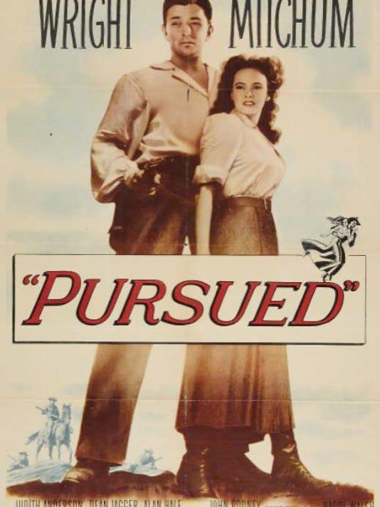Pursued-1-.jpg